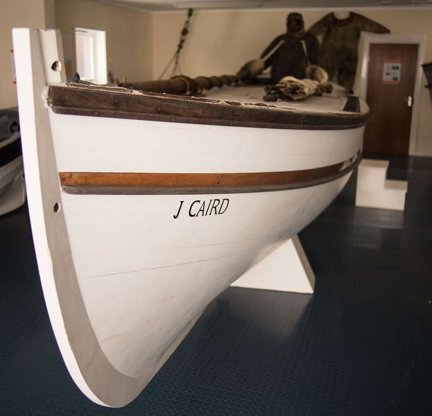 Image:James Caird III.jpg