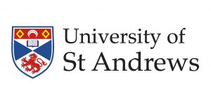 St. Andrews crest a-wNEW