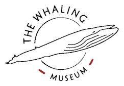 WhakingMuseum_sm